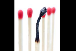 Burnout_broadened