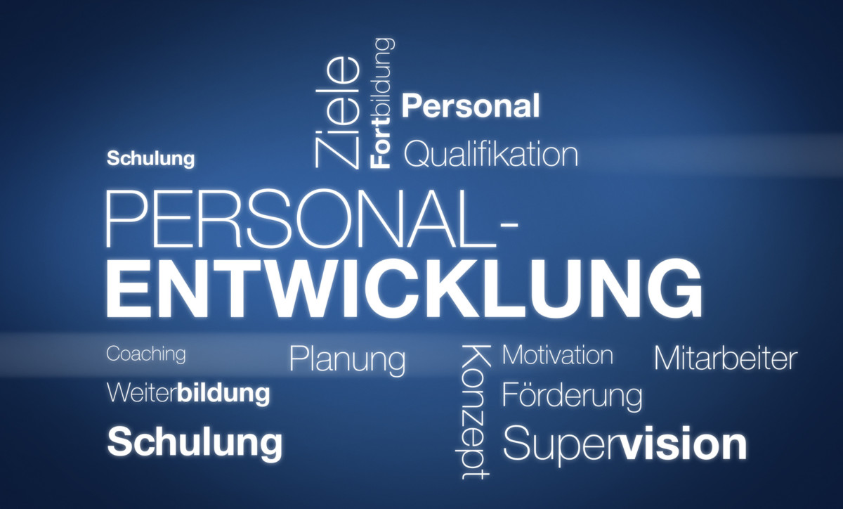 business coaching personalentwicklung