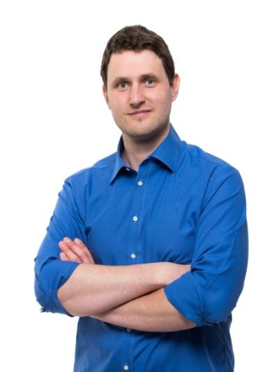 business coaching hendrik wahler
