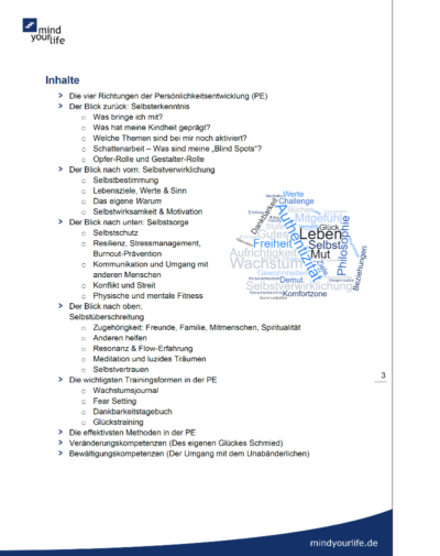 seminarbriefing download