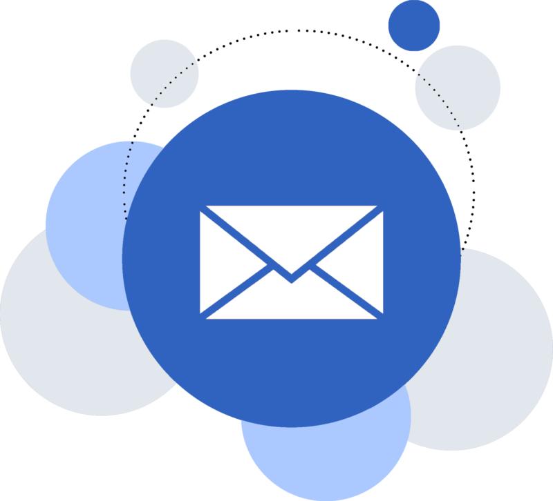 glückstraining e-mail-coaching