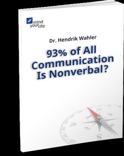 nonverbale kommunikation