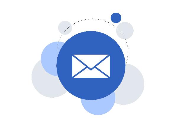 e-mail-coachings