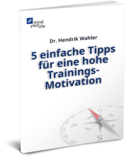 trainings-motivation