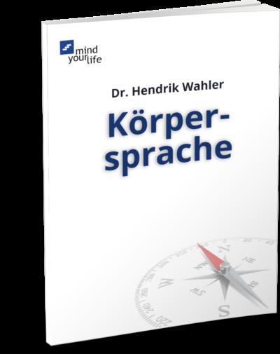 körpersprache e-book download