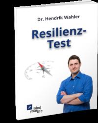 Der Resilienz-Test von mindyourlife